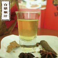 白胡椒汁 水溶白胡椒汁 香辛料厂家直销招代理