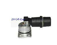 普旭真空泵回油底座/浮球阀光学镀膜系统