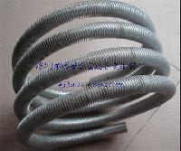 普旭真空泵散热油管金属化学系统