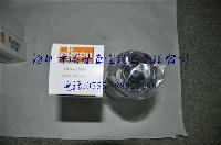 普旭真空泵RA0250油雾分离器生产半导体