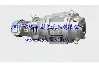 爱发科真空泵VSN1501真空干燥