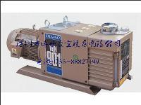 爱发科真空泵VDN901 光学镀膜系统