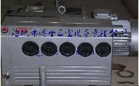 里其乐真空泵VC150真空干燥