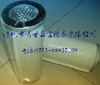贝克U3.40真空泵油雾过滤器 光学镀膜系统