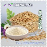 燕麦葡聚糖70%