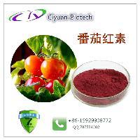 番茄红素5% 10%