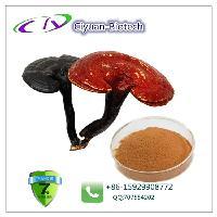 灵芝提取物:灵芝多糖30% UV检测