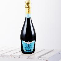 凯旋Moscato莫斯卡托高泡甜白起泡葡萄酒