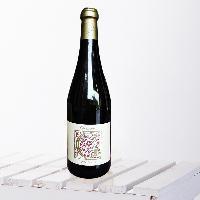 gregorius高歌莫斯卡托甜白微起泡葡萄酒
