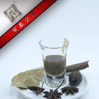 芹菜浓缩汁 天然香辛料汁 调味汁 香辛料厂家直销