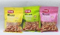 旭阳可可香玉米花420g(三种口味可选蜂蜜味、番茄味、奶油味)