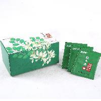 正宗台湾引进莫伦歌独立包装辣木茶