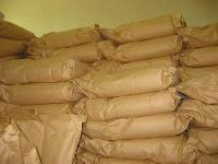 供应 藻酸丙二醇酯 食品级藻酸丙二醇酯
