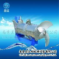 QJB5/12-620/3-480潜水搅拌机