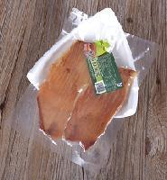 130克真空包装碳烤鱿鱼条