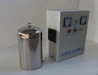 循环水处理器美疌自洁式水箱消毒器污水处理器