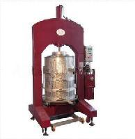 冰葡萄压榨机厂家--新乡葡萄酒过滤机厂家