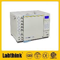 印刷油墨溶剂残留检测气相色谱分析仪GC-7800气相色谱仪