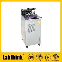 安全智能型反压高温蒸煮锅/反压高温蒸煮仪
