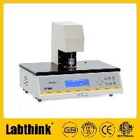 风干食品包装薄膜厚度测量仪