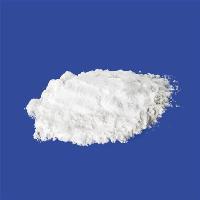 D-(+)-二苯甲酰酒石酸一水物