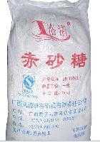 v芒果深圳桂花一级白砂糖一吨_广东广西__芒果泰国椰浆砂糖糯米饭图片