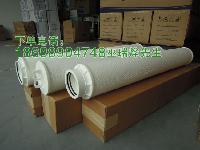 水滤芯RFP050-40NPX-L