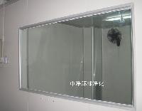 CADR检测室
