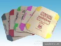 25kg食品包装纸袋哪家强?