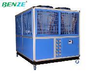 30HP风冷式制冷机