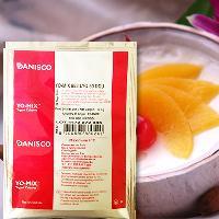 丹尼斯克酸奶菌种YO-MIX883