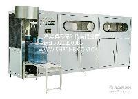 桶装水设备生产