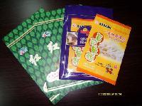 食品彩印复合袋