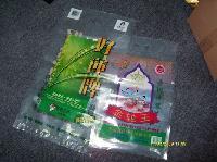 大米彩印真空袋