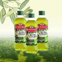 意大利特级初榨橄榄油,佰多力橄榄油批发,橄榄油代理