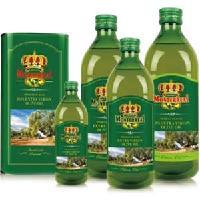 西班牙特级初榨橄榄油,*蒙特垒橄榄油批发,橄榄油代理