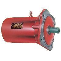 紫铜线阀门电机YDF-WF-321-4/2.2kw