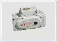 ZYS-10/ZYS-20免支架精小型执行器