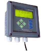 废水脱硫PH计  脱硫PH监测仪(PHG-5080)
