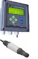 DOG-5081Y荧光法溶氧仪