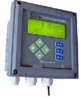 DOG-5081纯水在线溶氧仪