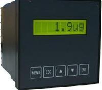 DOG-5091溶氧仪