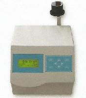 ND-2203A中文台式浊度分析仪