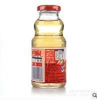 批发上海都乐果汁 都乐苹果汁1800ml*6整箱价格 量大优惠