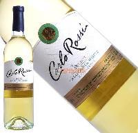 美国加州乐事白葡萄酒 750ml 高品质有保证