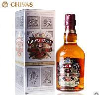 上海洋酒批发、芝华士12年专卖、芝华士12年批发价格