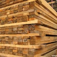 节能木材烘干机