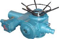 DZB电动装置DZB60-24