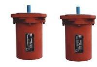 电动装置电动机YDF-WF221-4 0.37kw