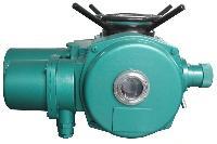 DZW90-24电动装置,闸阀电动执行器